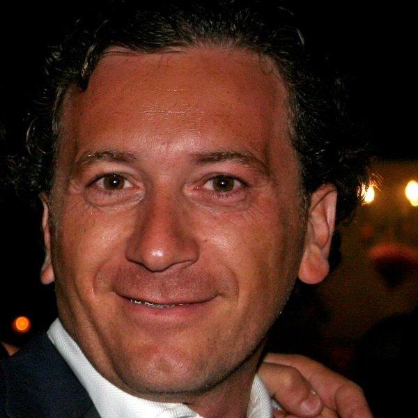 Stefano PASSEGGIO