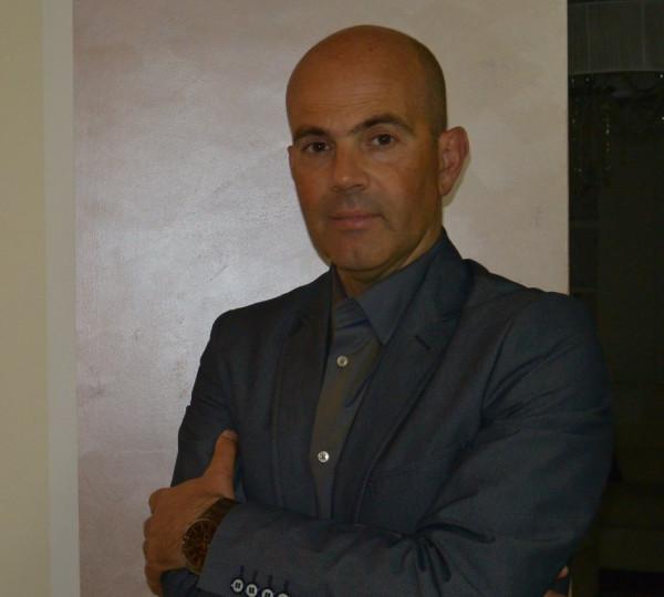 Massimo PINCIOTTI