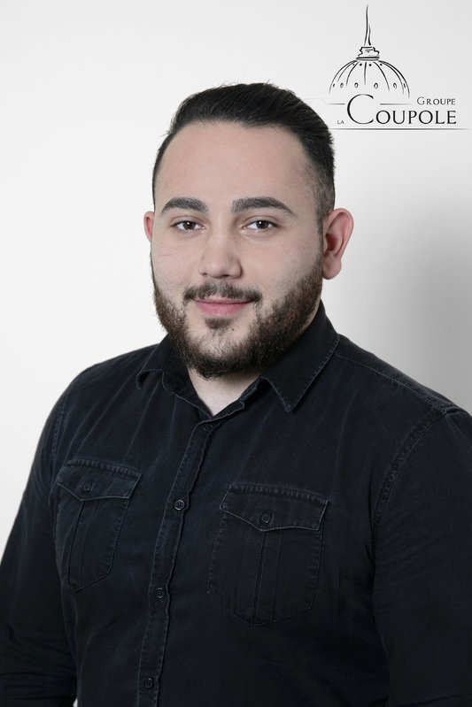 Ibrahim POLAT