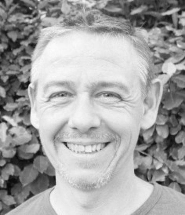 Jérôme EHRHARD