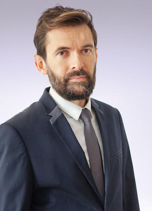 Jean-Xavier GARTNER