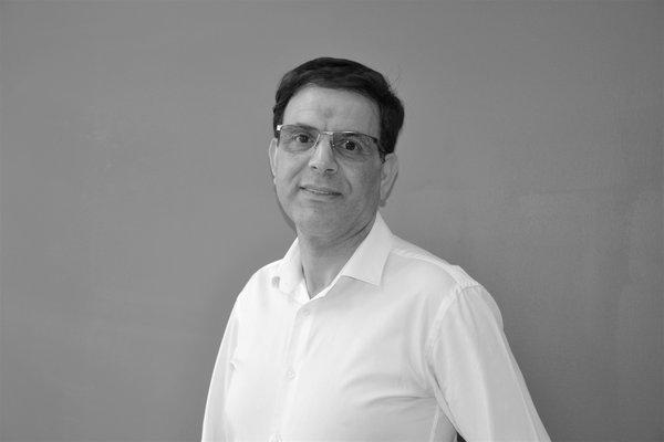 Hassan MOUNJI