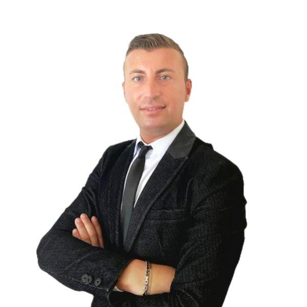 Giuseppe FARUCCI