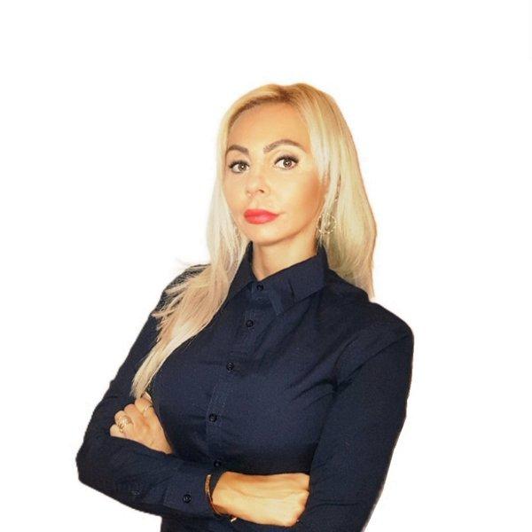 Pamela Elena IFTIME