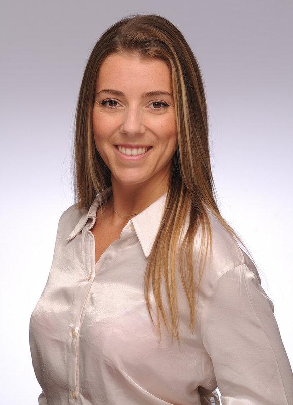 Aurélie CLEMENT