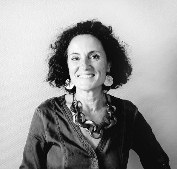 Paola CONSEILLER COMMERCIAL