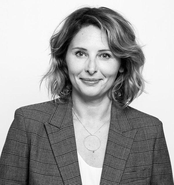 Virginie LEPELLETIER