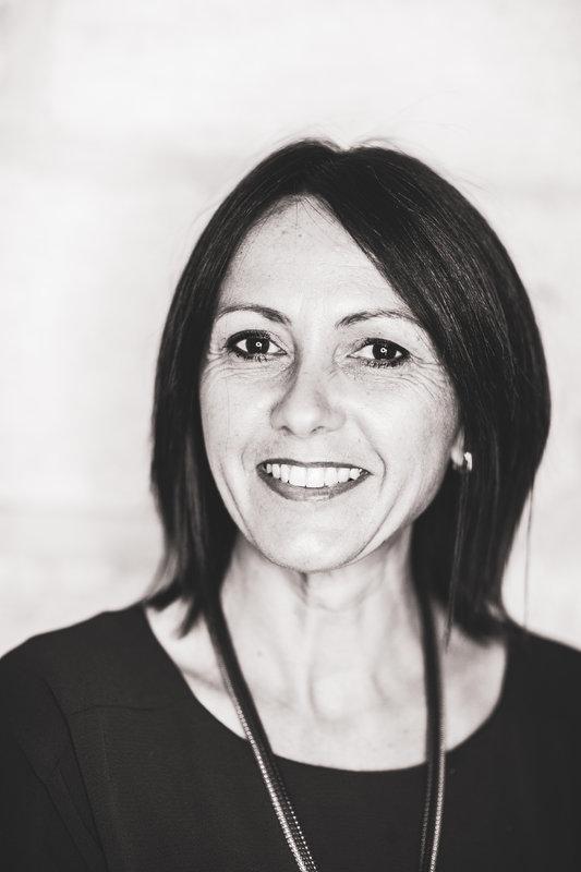 Laure BERNARD-DELLAVALLE