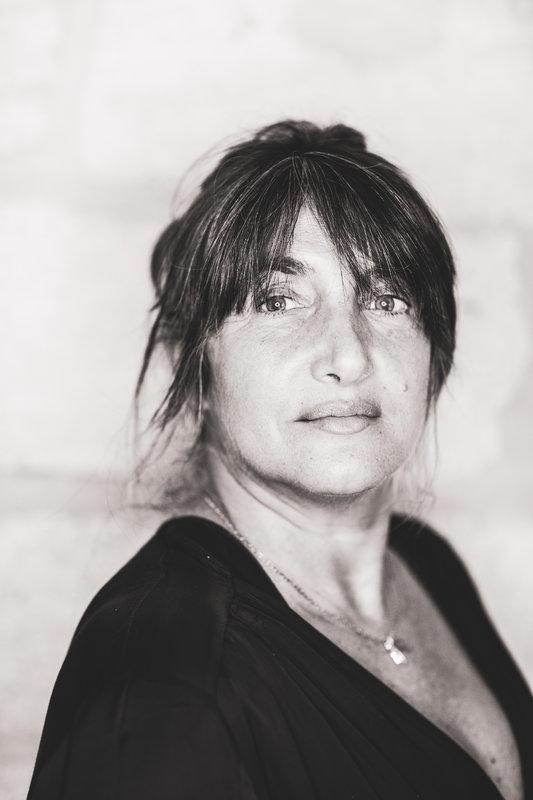 Frédérica ROSA