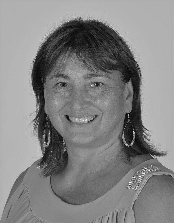 Nathalie LIABEUF