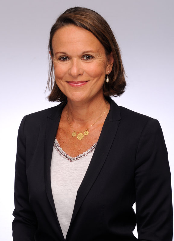 Marie-Sophie VERSPIEREN