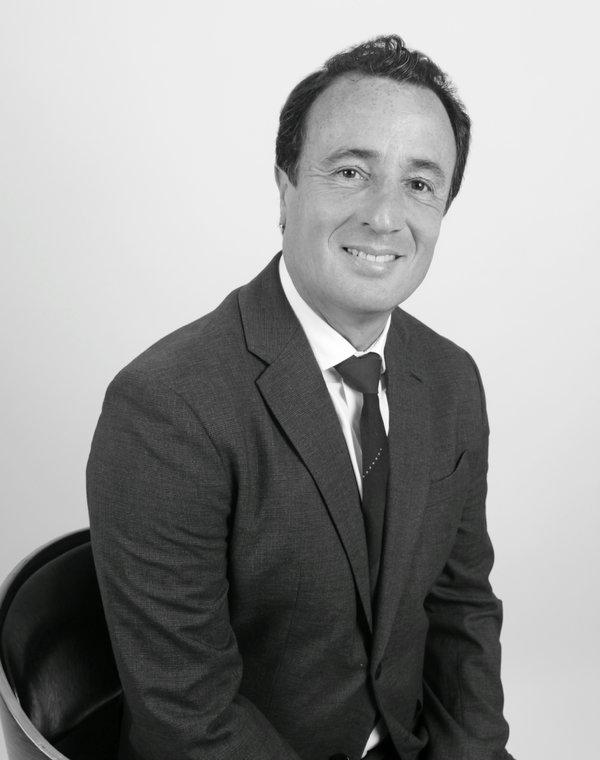 Olivier TOMAS