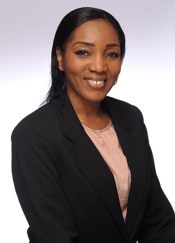 Alexia DECERISY