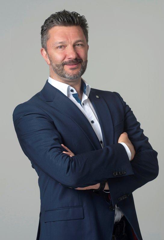 Sacha KREMER