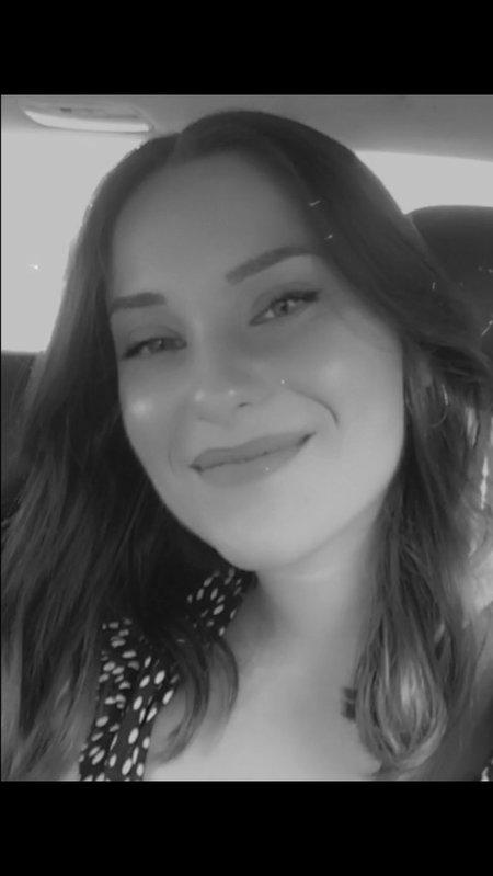 Victoria VALENZA