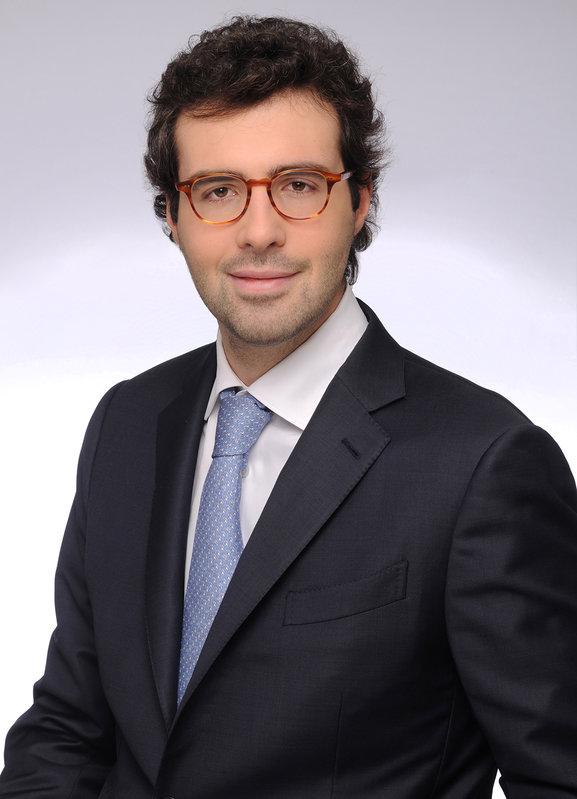 Augustin POLGE DE COMBRET