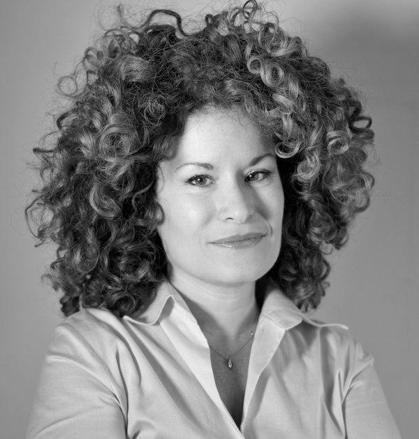 Barbara BERTOLINELLI