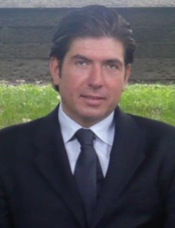 Allan CASALE