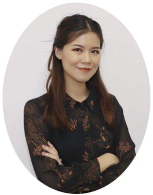 Anna K. M.
