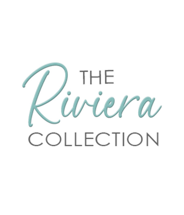 The Riviera COLLECTION