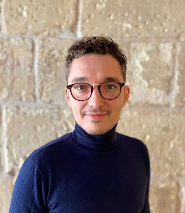 Raphaël SADAILLAN
