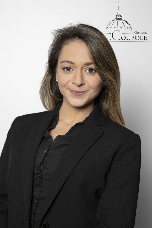 Emanuela MESSINA