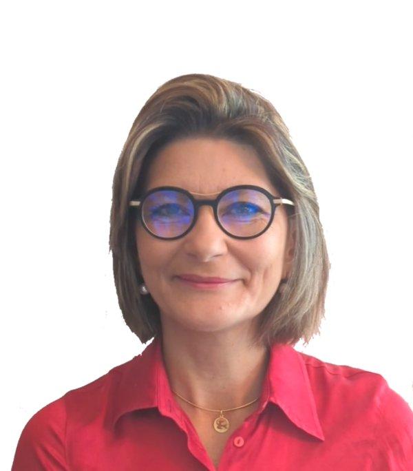 Caroline CIVREIS