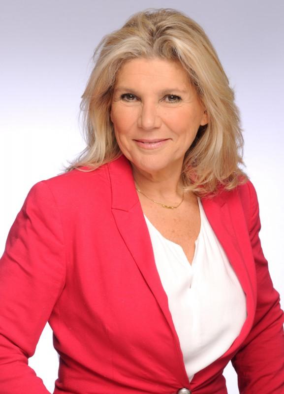 Joséphine ZACCARO