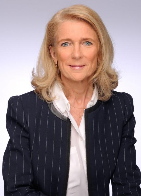 Nathalie DESTAILLEURS