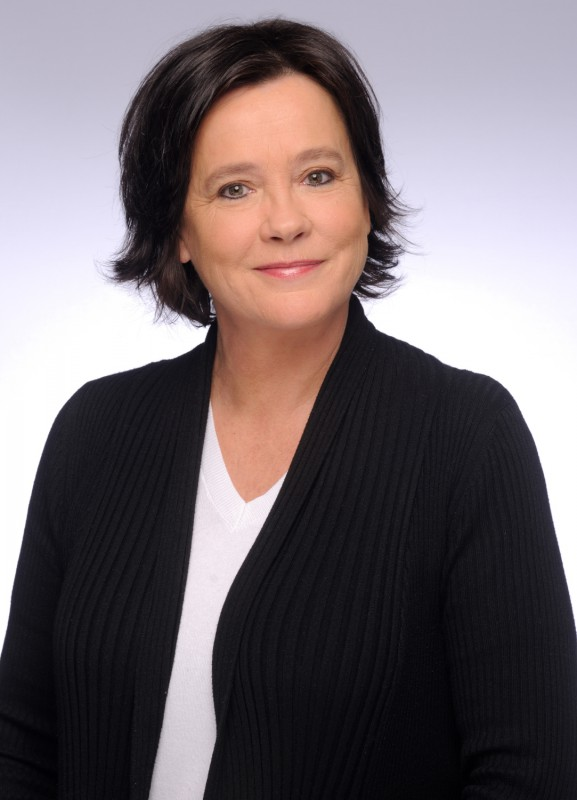 Nathalie NOUEL