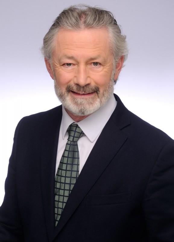 Emmanuel DE POULPIQUET
