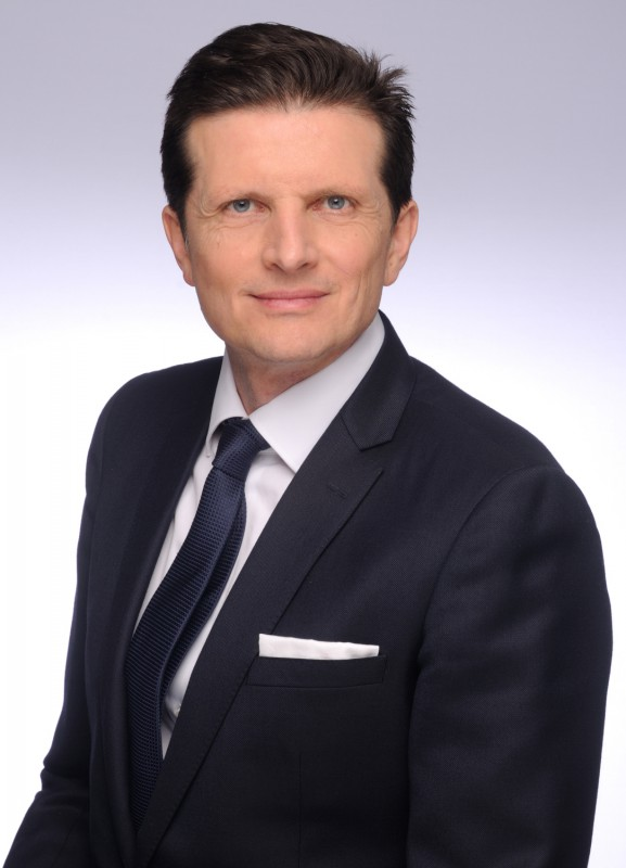 Julien DEVOGELE