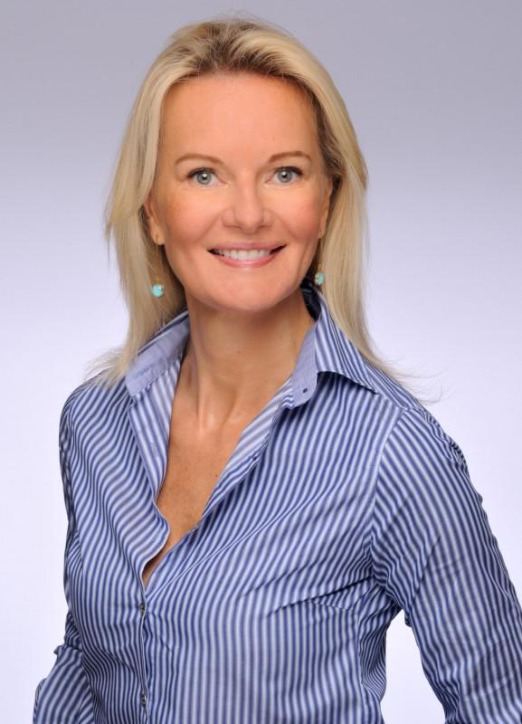 Anne-Laure ANTOINE