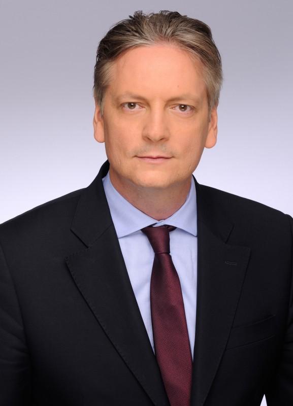 Sébastien ANDRE
