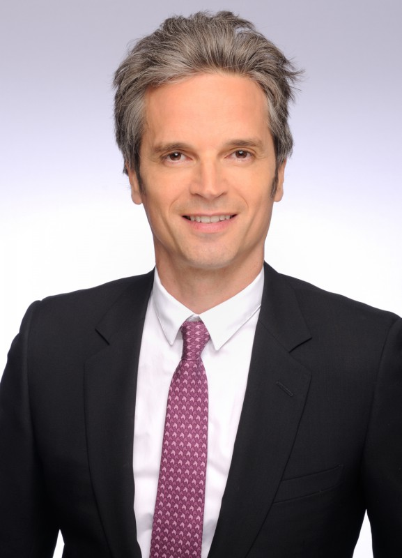 Guillaume PUECH