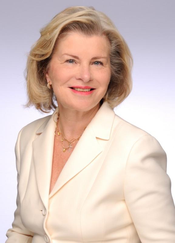 Marie-Hélène LUNDGREEN