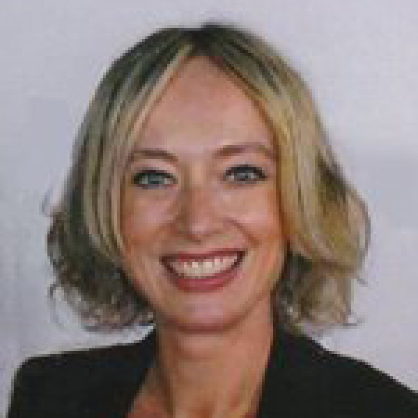 Emmanuelle GARDIE