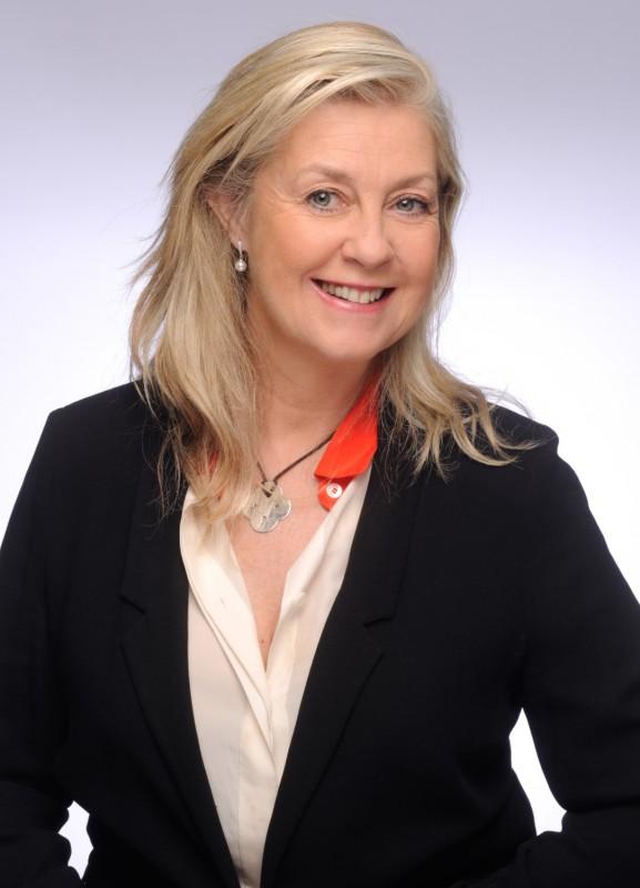Yolanda ALLEGRINI