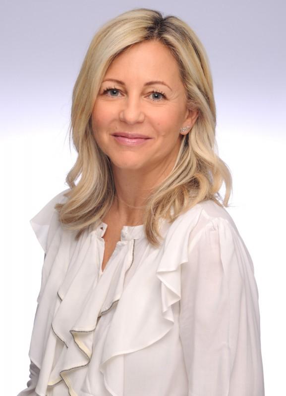 Elisabeth ZAJFEN