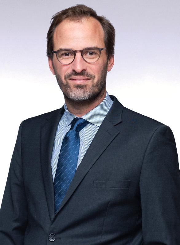 Michael KAPIN