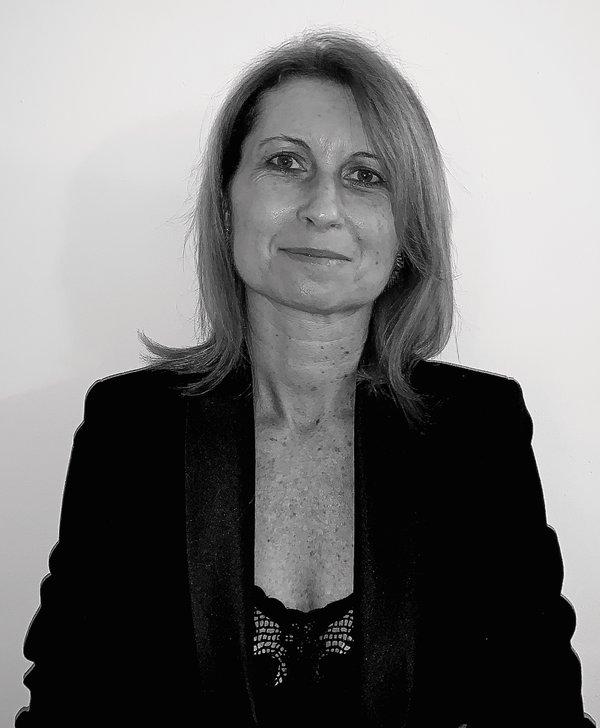 Céline DENIS
