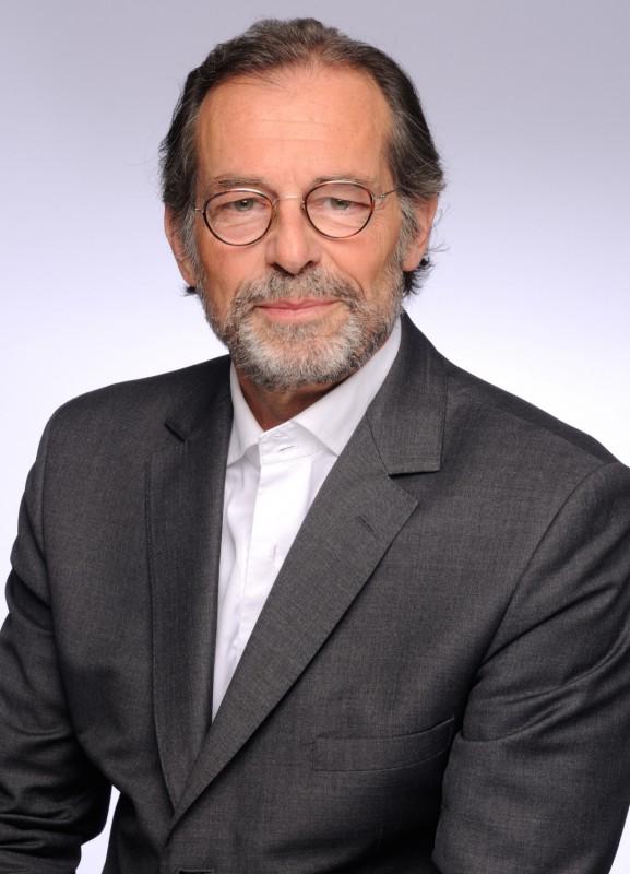 Edouard DE LONGUEVILLE