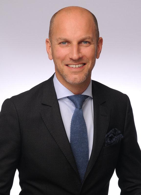 Nicolas MARTIN CAGET