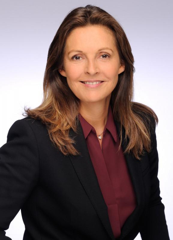 Valérie LEFOLL