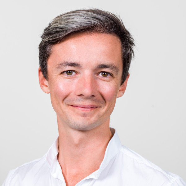Pierre-Yves TARDY