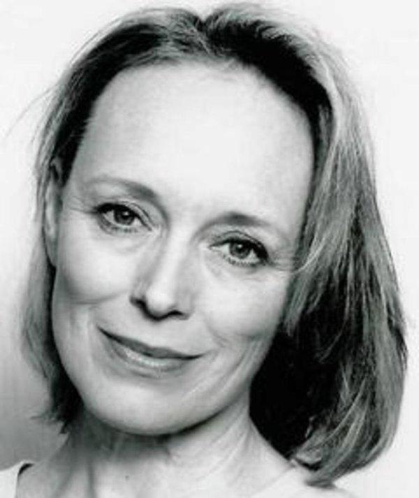 Catriona GHIONE