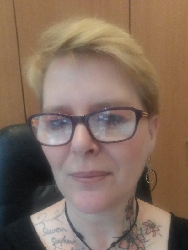 Sylvie JOSIEN