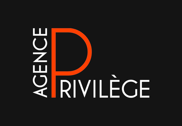 Agence PRIVILEGE