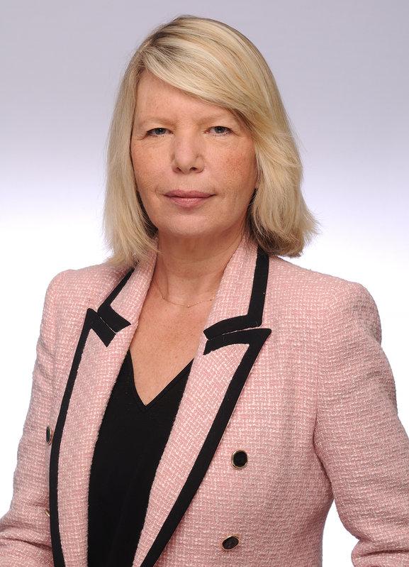 Sophie COSTAGLIOLA