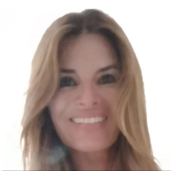 Sandrine CONTERIO